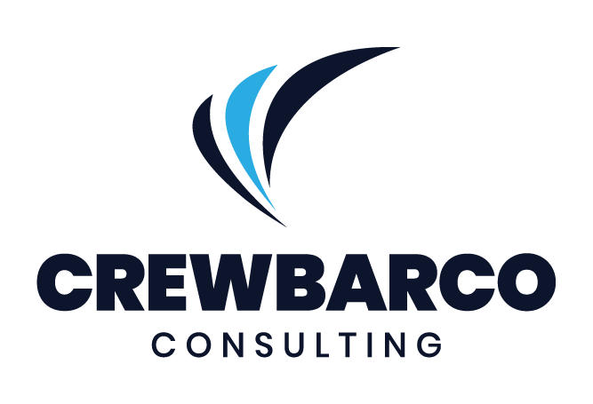 CREWBARCO Crewing Consulting Agency